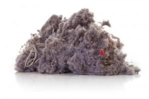Danger Of Dust Mites Ductworks