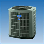 air conditioning cleaning air duct cleaning