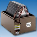 air conditioning air duct cleaning