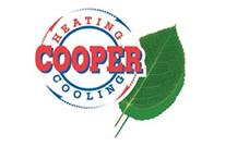 Cooper HVAC