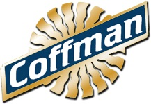 Coffman Heating and Air